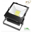 Proyector led 150 W sin driver